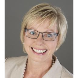 Ulrike Pflug - Deutsche Apotheker- und Ärztebank eG - Düsseldorf
