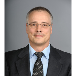Thomas Kindler - CGI Deutschland Ltd. & Co. KG - Sulzbach