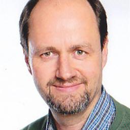 Kai-Uwe Gutsch