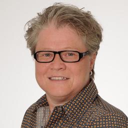 Regina Günthner's profile picture