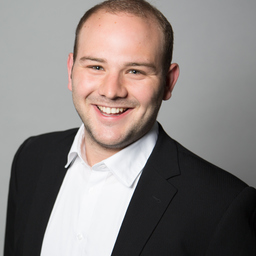 Tim Hagelauer - cadooz GmbH - Hamburg