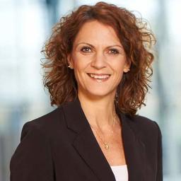 Heide Traemann's profile picture