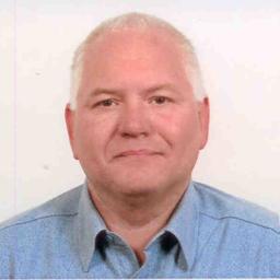 Jörg Gabriel