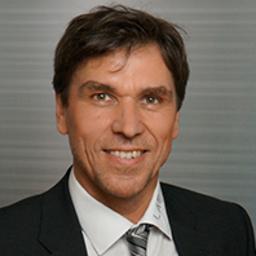 Karlheinz Götz - LAE Engineering GmbH - Nußloch