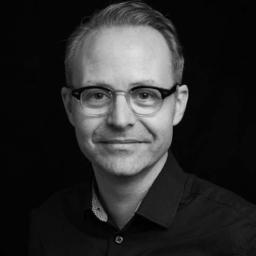 Florian Caspers