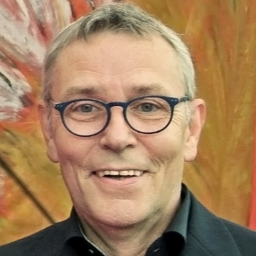 Norbert Stark - Kreativ, flexibel und erfahren. - Ratingen