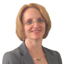 Katja Lehrmann - korrext. --> www.korrext.de - Retzstadt (Unterfranken)