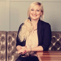 Denise Barba's profile picture