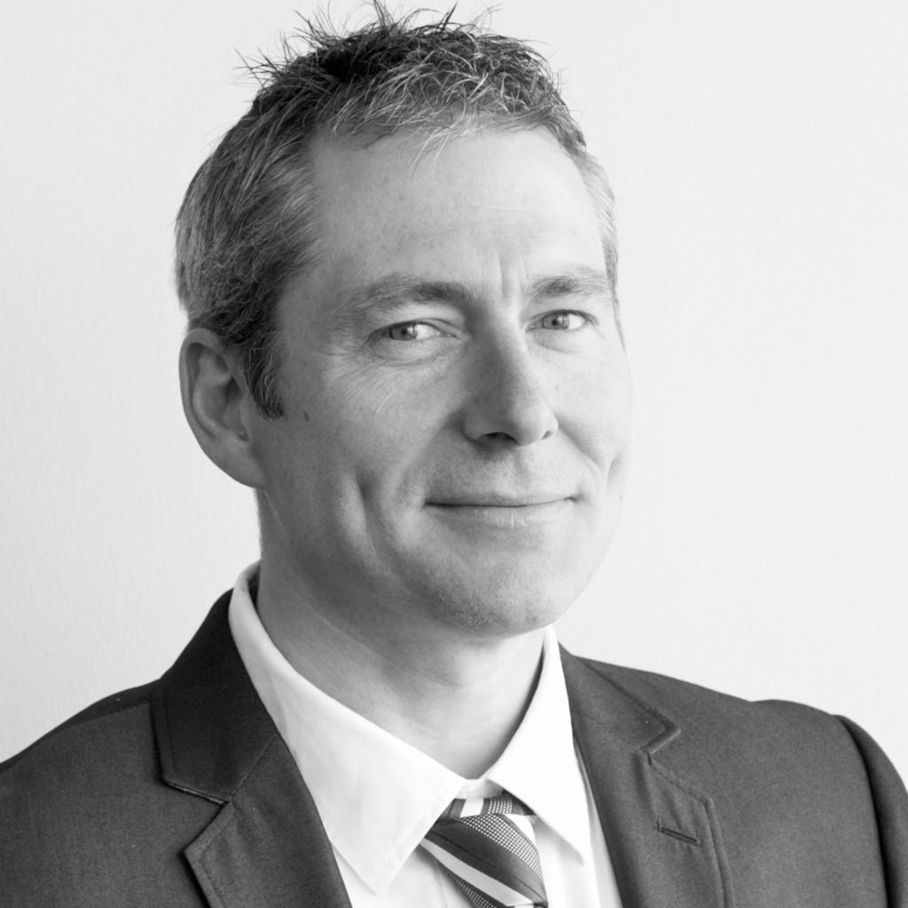 Sven Ahrens's profile picture