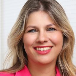 Dr Katharina Schiederig - Bundesverband der Personalmanager (BPM) - Berlin
