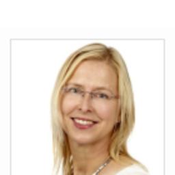 Silke Heitmann