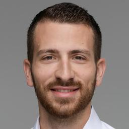 Athanasios Papakostas's profile picture