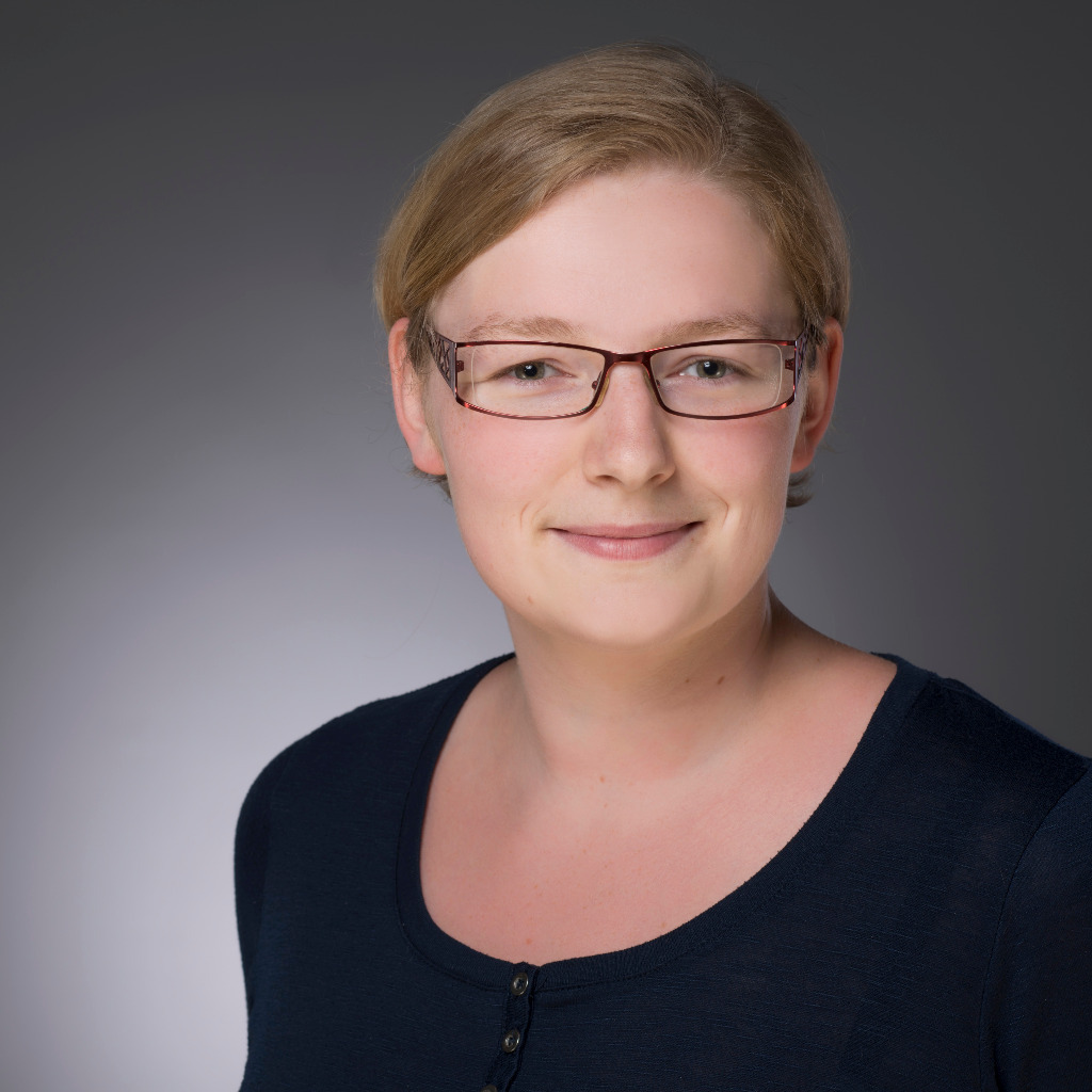 Roswitha Bahr's profile picture