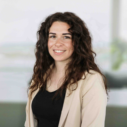 Vanessa Bichelmayer's profile picture