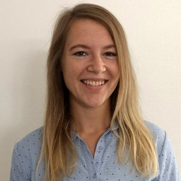 Monika Edermaier-Edermayr's profile picture
