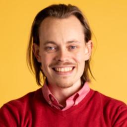 Nicolay Strzelczyk - smart insights GmbH - Bremen