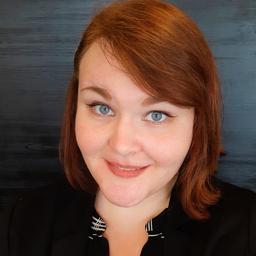 Sabrina Hösli's profile picture
