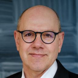 Holger Kleinschmidt's profile picture
