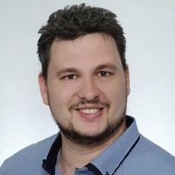 Thomas Stüwe's profile picture