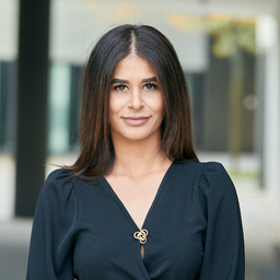 Isabella Vasiljkovic's profile picture