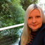 Sandra Pastoor - Kelsterbach