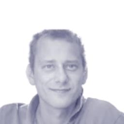 Clément Oberndörfer - Weleda AG - Stuttgart