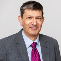 Michail Dotsikas's profile picture