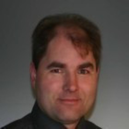 Tobias Blech's profile picture