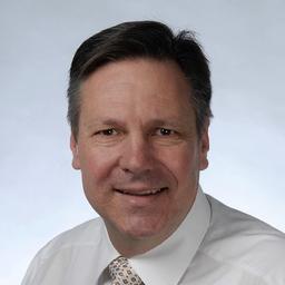 Roland Steyskal's profile picture