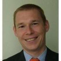 Tibor Nehr's profile picture