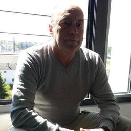 Detlef Bunkus's profile picture