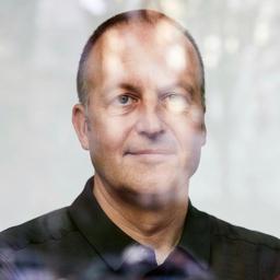 Holger Bramsiepe