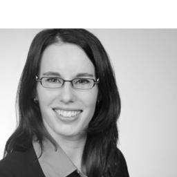 Mag. Danielle Anapolski's profile picture