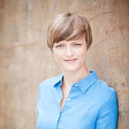 Stefanie Wich-Herrlein (formerly Dietz) - Smile4Travel - Shanghai