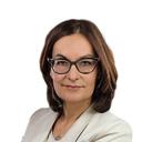 Mag. Erika Karitnig