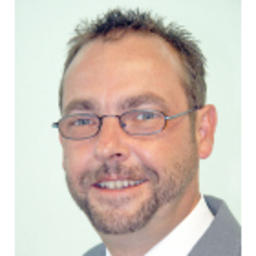 Andreas Altherr's profile picture