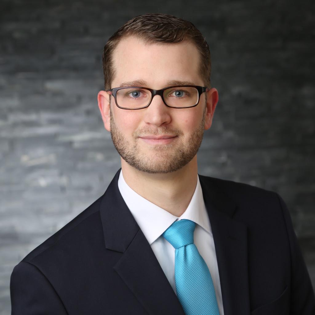 Dr. Christopher Alt's profile picture