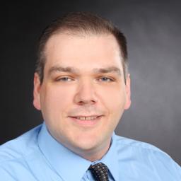 Frank E. Gadtke's profile picture