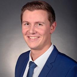 Maximilian Hövel