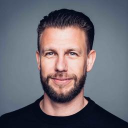Markus Brandl