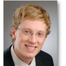 Marcel Becker's profile picture