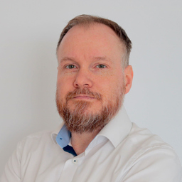 Matthias Breuer's profile picture