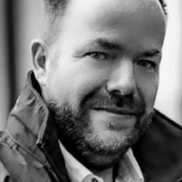 Matthias Felten's profile picture
