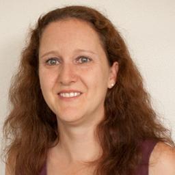 Gisela Albisser's profile picture