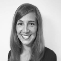 Katharina Bösl - Amazon - München