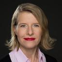 Ursula Diettrich