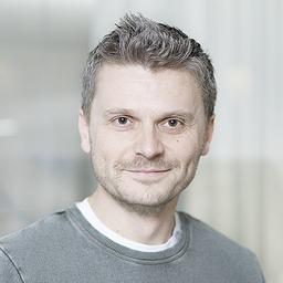 Werner Stiglbrunner - Premedia GmbH - Wels