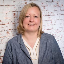 Agnieszka Flakowski's profile picture
