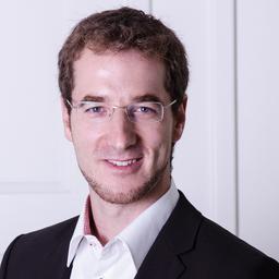 Lorenz Baur's profile picture
