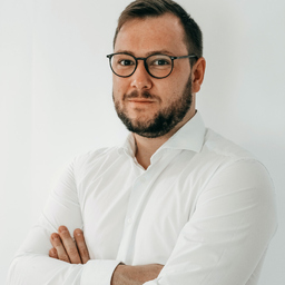 Julian Lyssek's profile picture